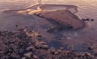 Sandmosaik