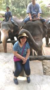 Xu+Elefant