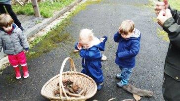 viveros-de-ulia-niños-material-juego-naturaleza