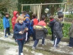 the-english-school-visita-parque-viveros-ulia13