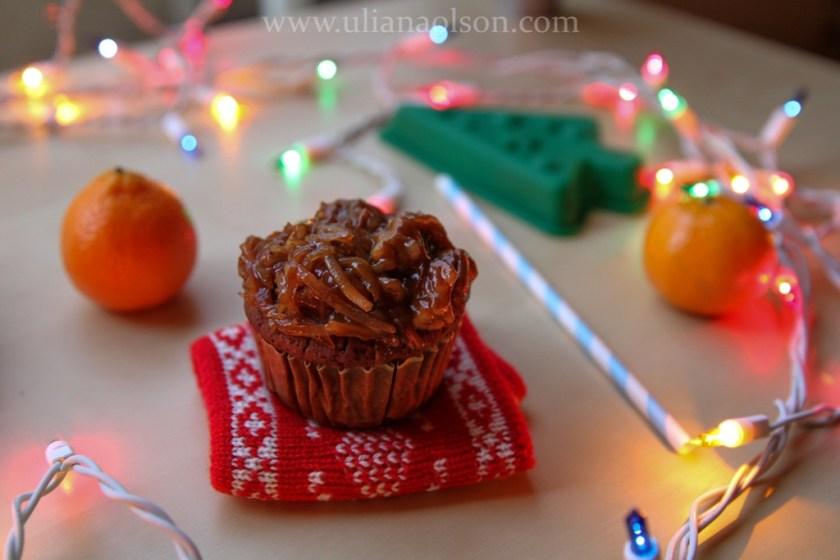 Vegan-Chocolate-Cupcakes-2
