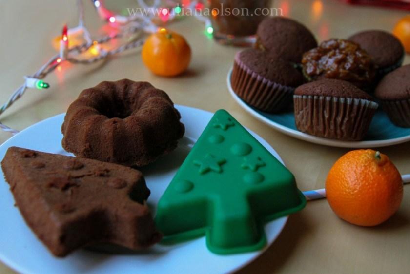 Vegan-Chocolate-Cupcakes-6