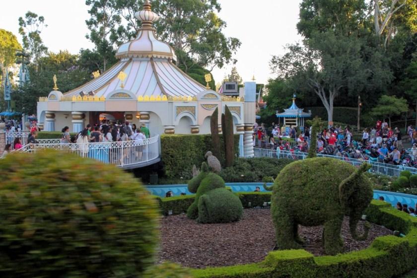 Disneyland (26)
