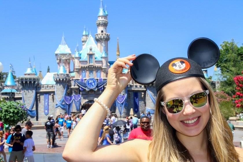 Disneyland (6)