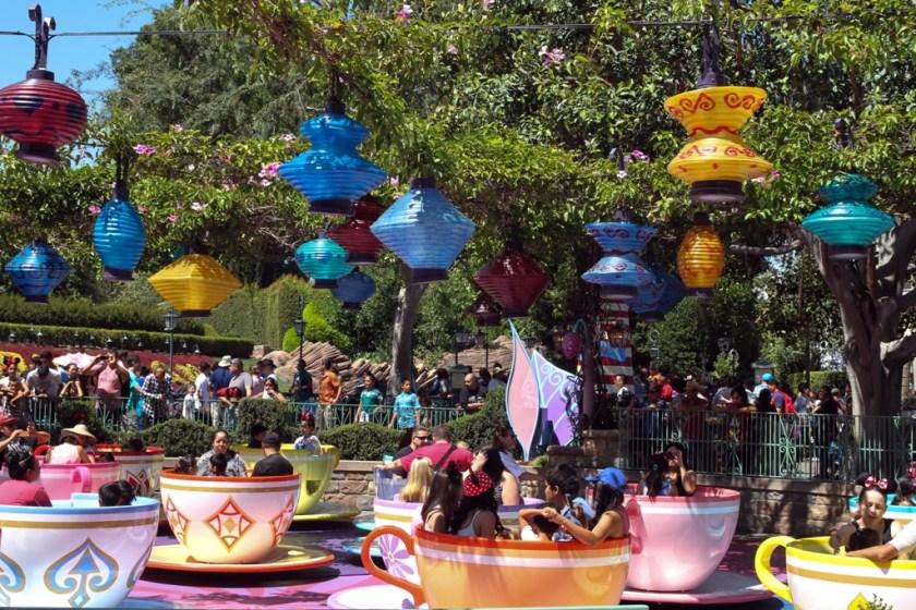 Disneyland (9)