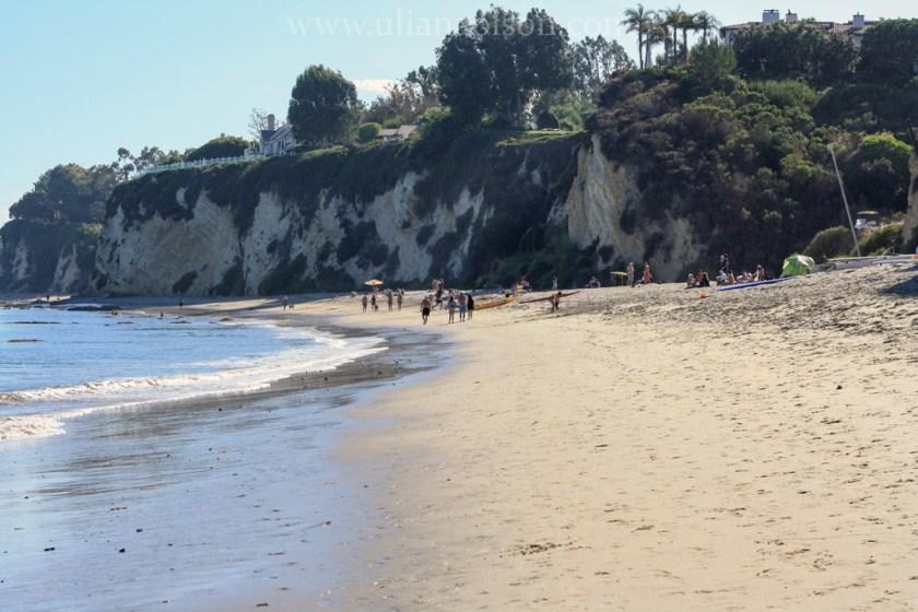 Malibu-Paradise Cove (1)