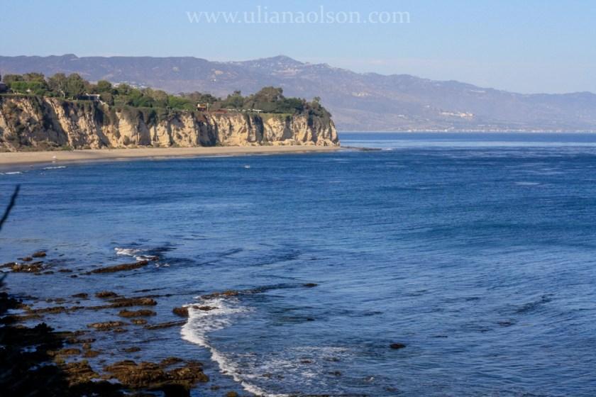 Malibu-Paradise Cove (17)