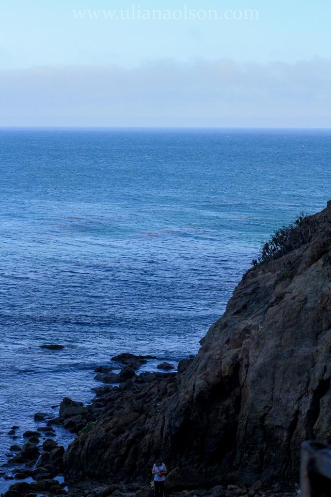 Malibu-Paradise Cove (18)