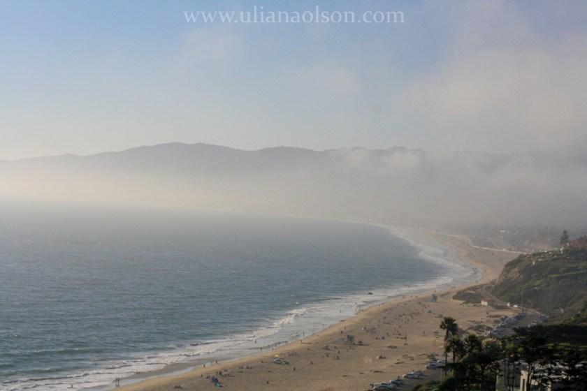 Malibu-Paradise Cove (26)