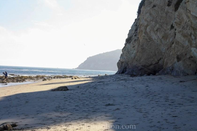 Malibu-Paradise Cove (4)