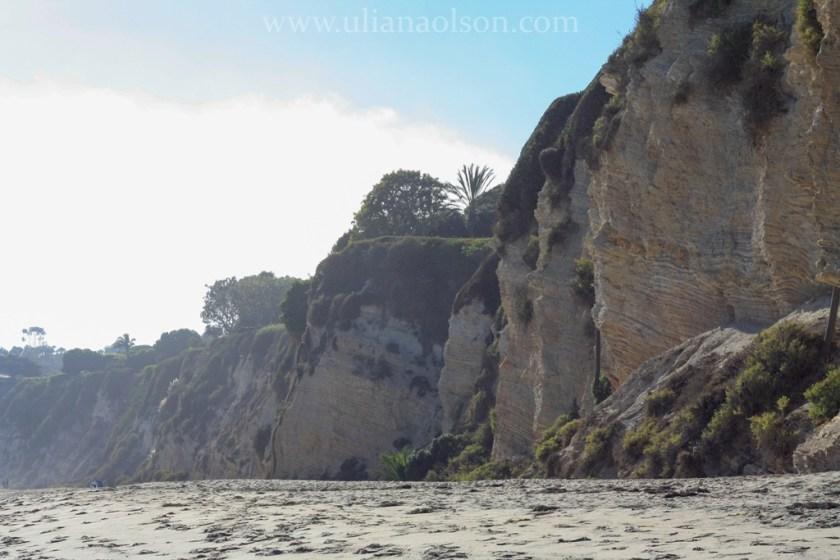 Malibu-Paradise Cove (8)
