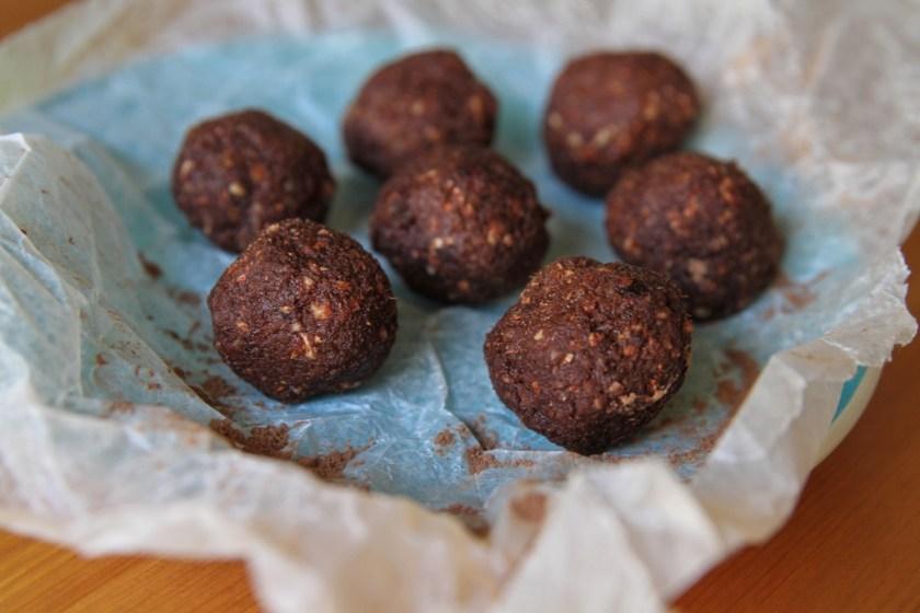 Raw Candy Balls (1)