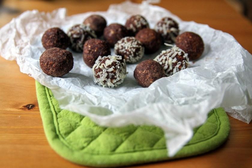 Raw Candy Balls (5)