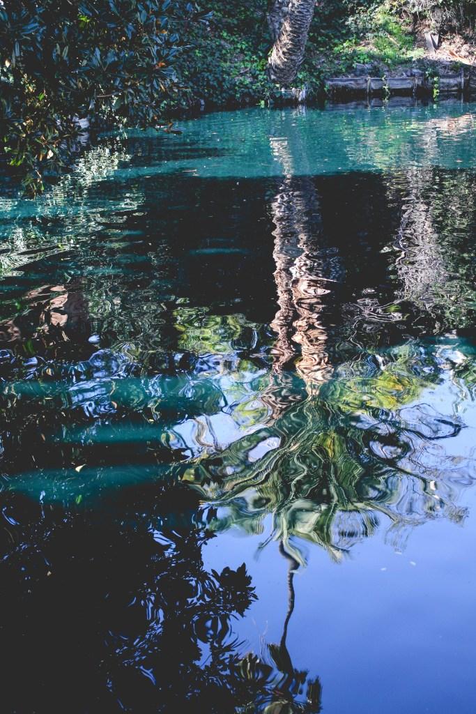 Lake-Shrine-1639