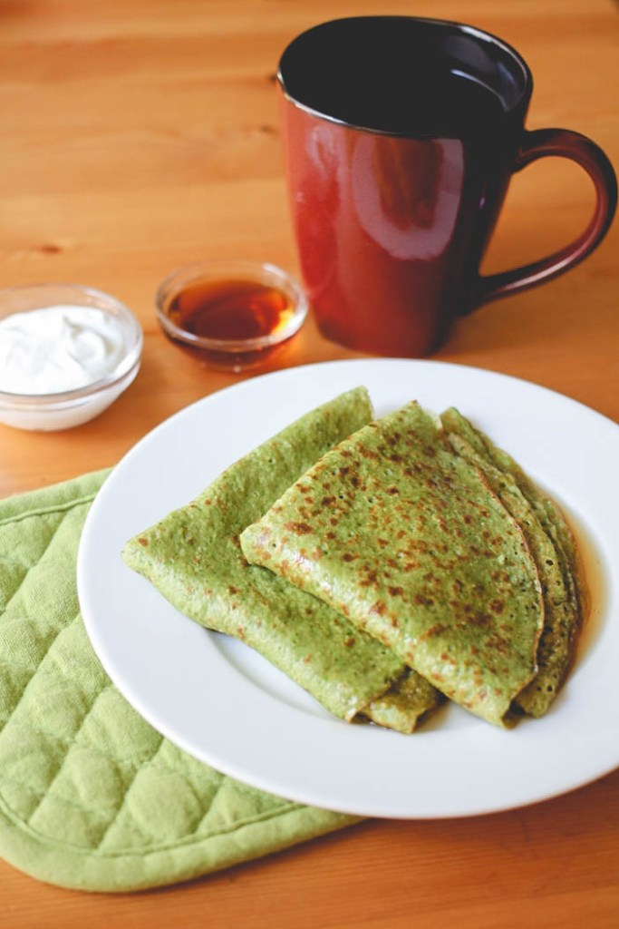 spinach-crepes-1024-9
