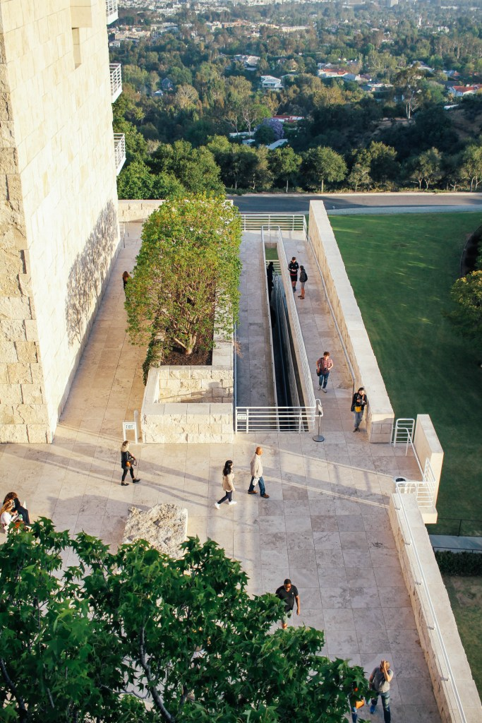 Getty-Center-2967
