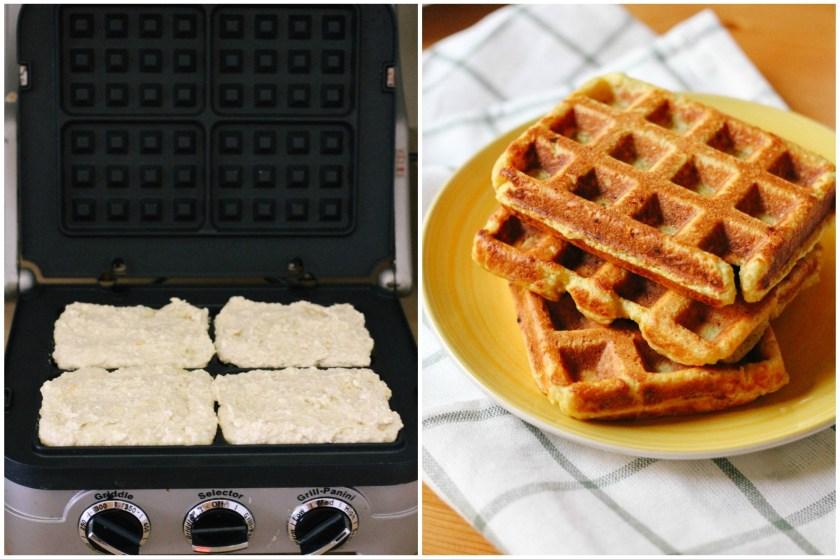 orange-oat-waffles