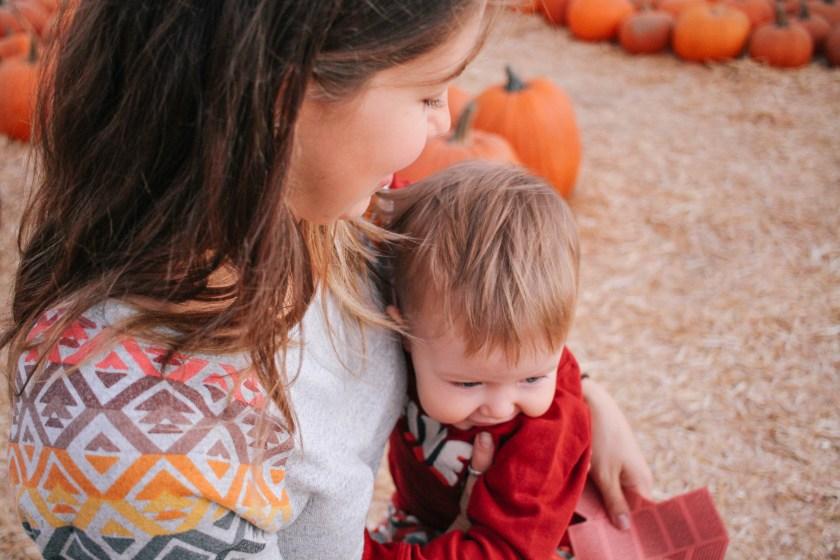 pumpkin-patch-8495