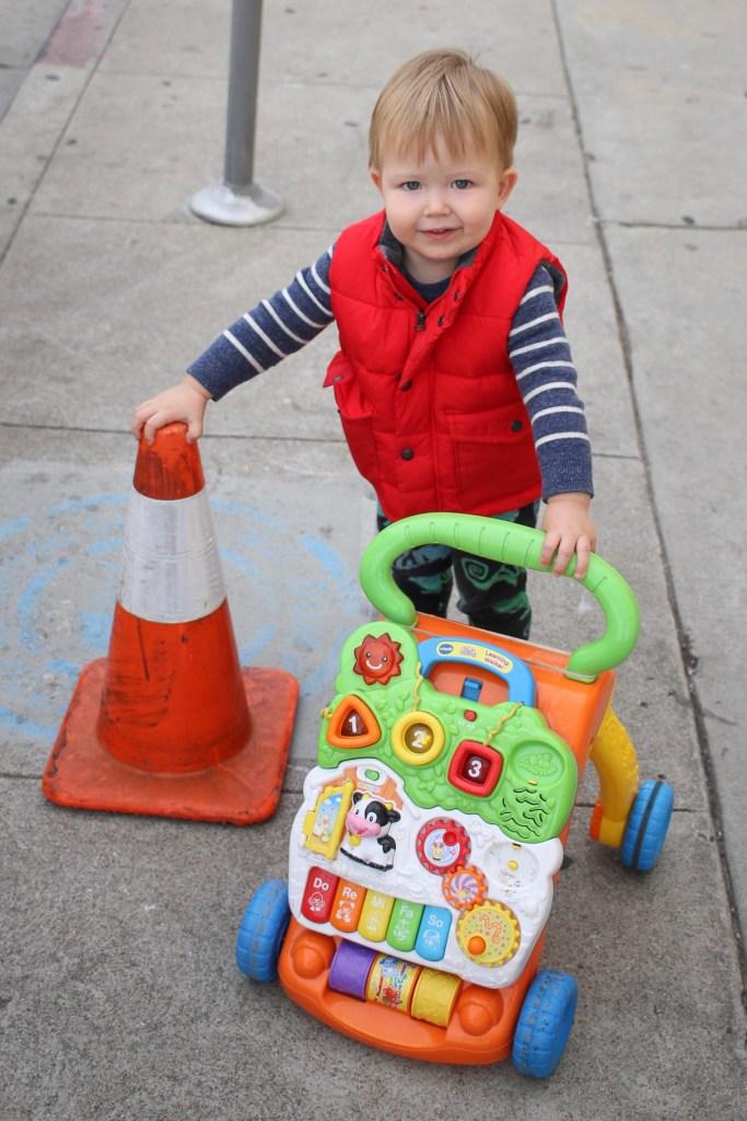 Children-see-children-do-0166