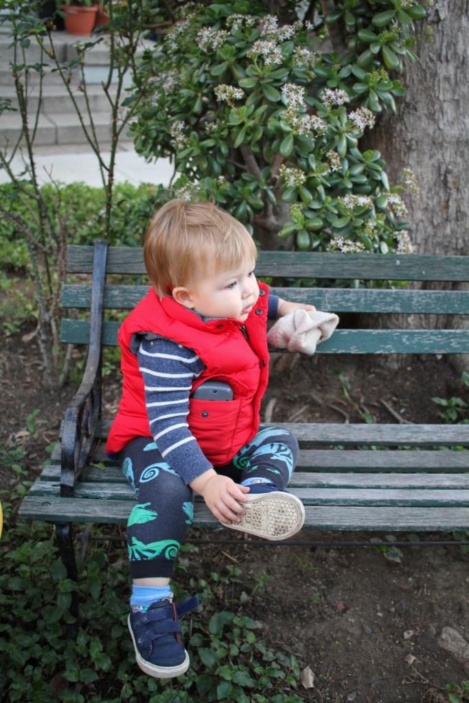 Children-see-children-do-0202