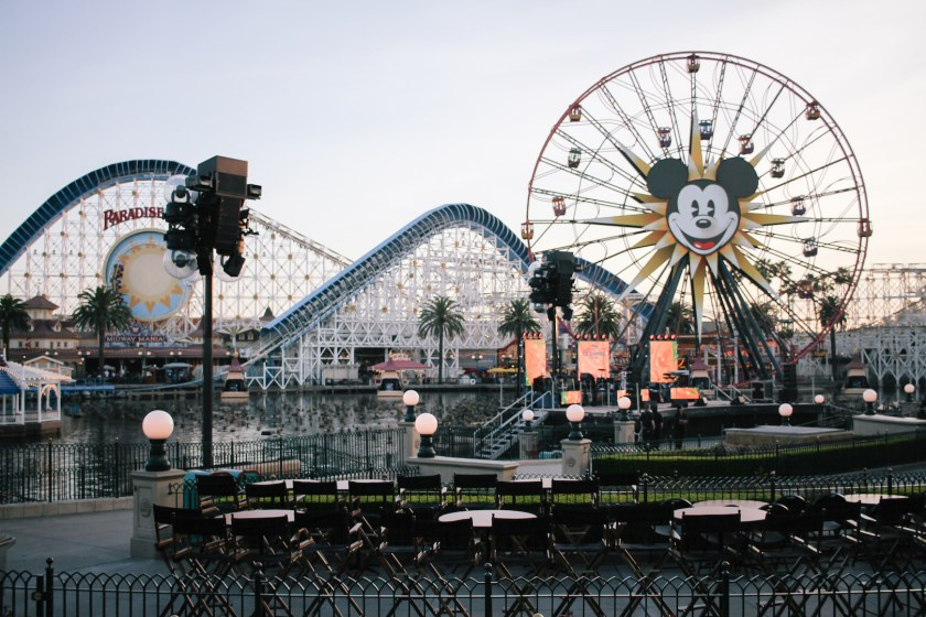California-Adventure-1564