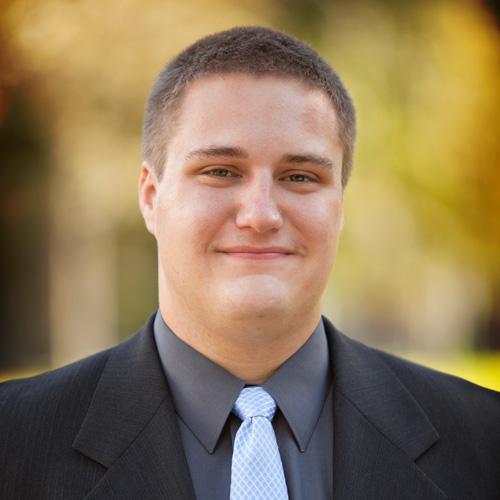 Profile: Chris Kaatz