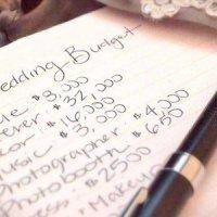 Pertanyaan Seputar Resepsi Pernikahan