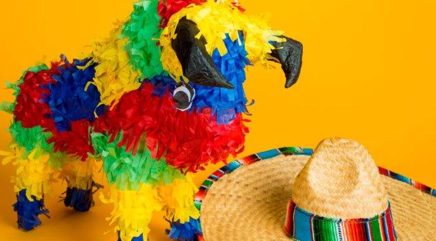 ¿Quieres una página web o una piñata? (Guía del Cliente #4)