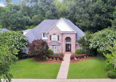 116 Carlton Place | Vicksburg, MS