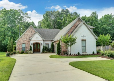 711 Chickasaw Dr South   Flowood, MS