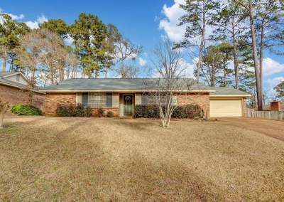 33 Cranridge Ct – Brandon, MS