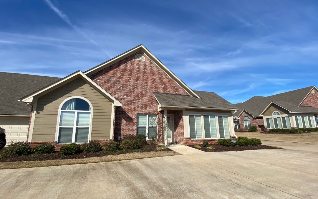 730 Sweetwater Dr | Pearl
