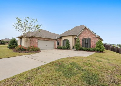258 Clubview Cir | Pearl, MS