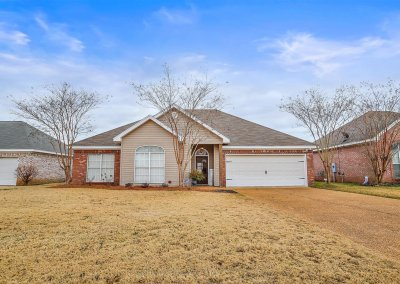 336 Cherry Bark Dr | Brandon