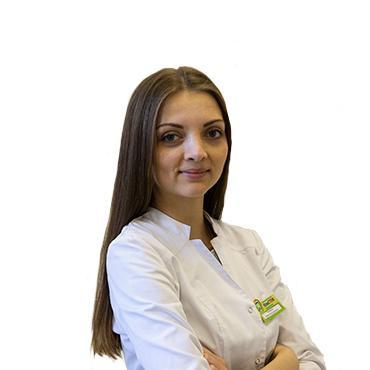 Cтоматология в Санкт-Петербурге