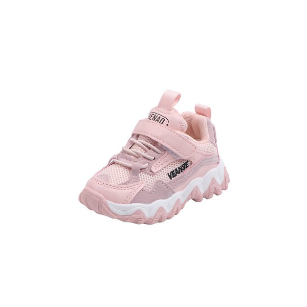 Wholesale sneakers boys sports breathable