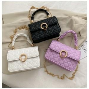 Summer Small Bag Women's Bag