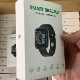 2020 Hot Selling Smart watch D20