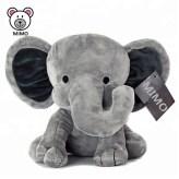 Wholesale Elephant Kids Toys