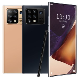 Wholesale Used cellphone smartphones 4g mobile phone rdmi note 8 pro