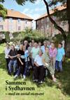 Sammen i Sydhavnen - med en social vicevært