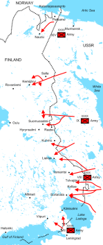 Soviet attacks Nov. 1939 (Wikimedia)