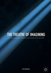 The Theatre of Imagining cover 2