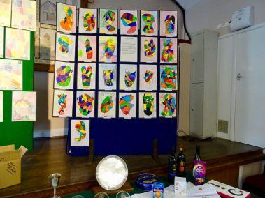 Ulles PS paintings 6
