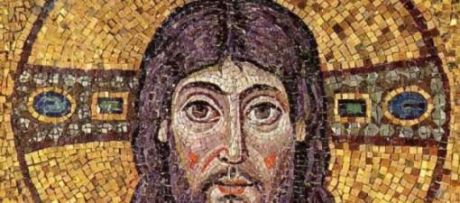 jezus-mozaik_0