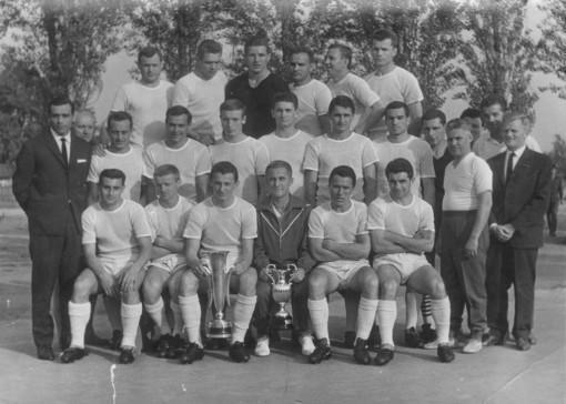 vvk1965