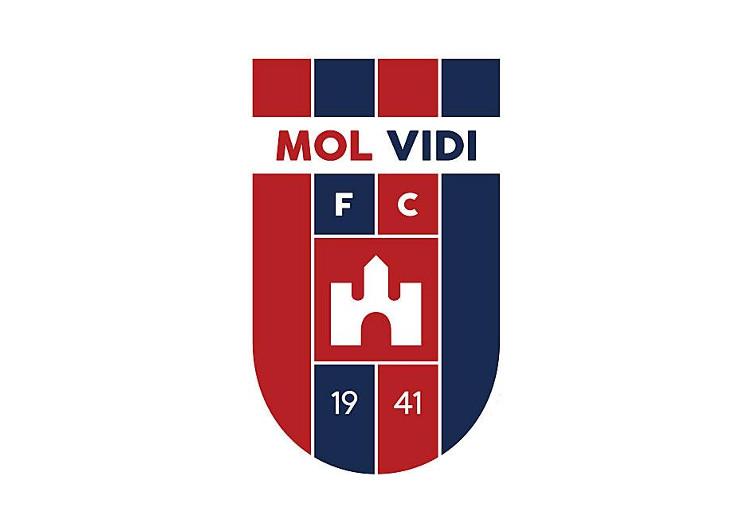 Megszűnt A Videoton, Itt A Mol Vidi « Üllői út 129