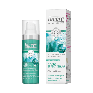 Hydro Effect Serum