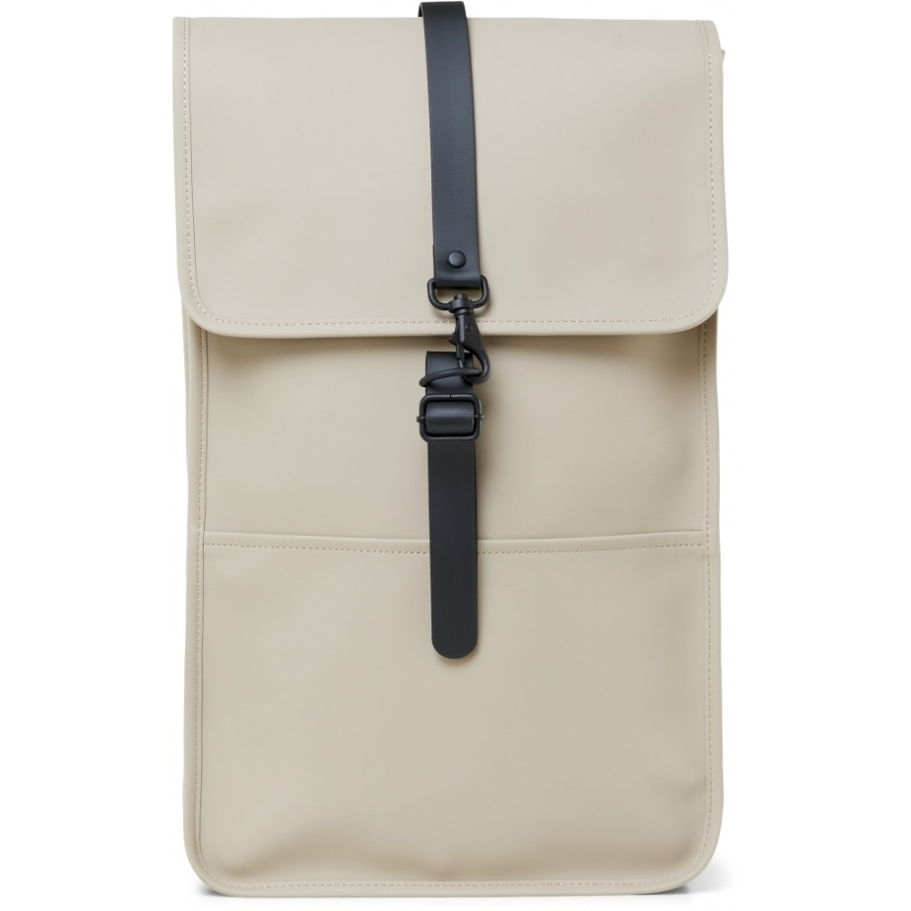 ullrichstore.com rains Backpackbeige