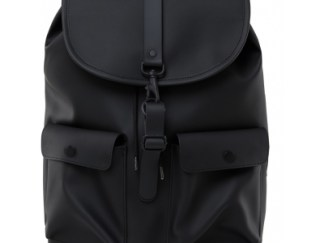 ullrichstore.com rains Camp Backpack black